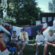1995 Rügen__28