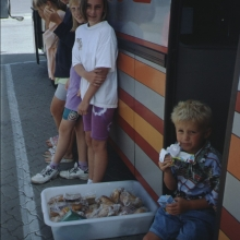 1995 Rügen__2
