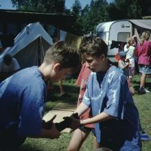 1995 Rügen__30