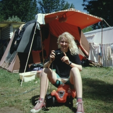 1995 Rügen__35