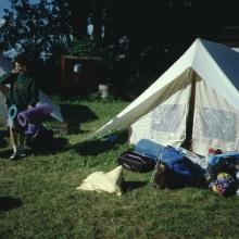 1995 Rügen__37
