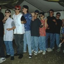1995 Rügen__3