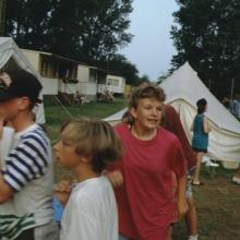 1995 Rügen__40