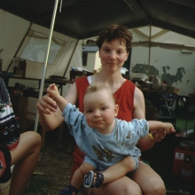 1995 Rügen__42