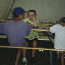 1995 Rügen__47
