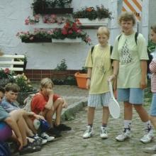 1995 Rügen__4