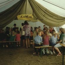 1995 Rügen__61