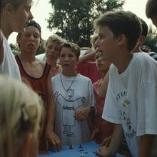 1995 Rügen__65