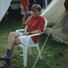 1995 Rügen__70