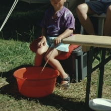 1995 Rügen__75