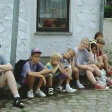 1995 Rügen__77