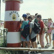 1995 Rügen__78