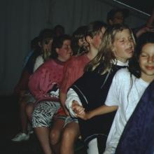 1995 Rügen__85