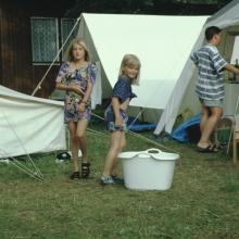 1995 Rügen__87