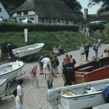 1995 Rügen__93