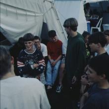 1996 Edam__11