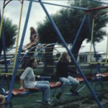 1996 Edam__3