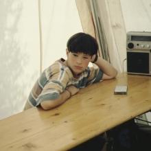 1996 Edam__47
