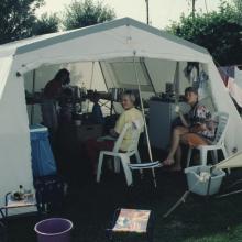 1996 Edam__48