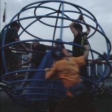 1996 Edam__59