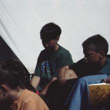 1996 Edam___108
