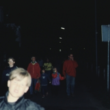 1996 Edam___77