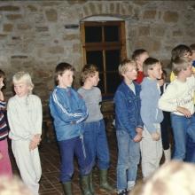 1997 Hardehausen__113