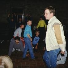1997 Hardehausen__115