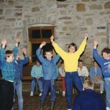 1997 Hardehausen__116