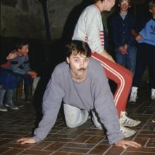 1997 Hardehausen__117