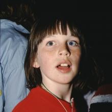 1997 Hardehausen__118