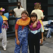 1997 Hardehausen