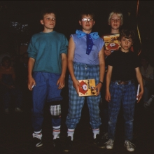 1997 Hardehausen__129