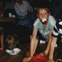 1997 Hardehausen__135