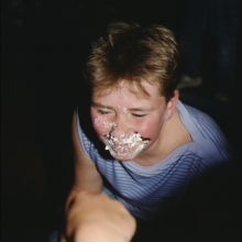 1997 Hardehausen__136