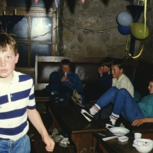 1997 Hardehausen__139