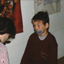 1997 Hardehausen__13