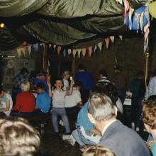 1997 Hardehausen__140
