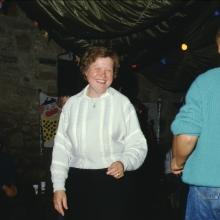 1997 Hardehausen__141