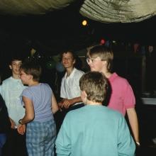 1997 Hardehausen__142