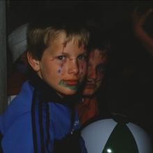 1997 Hardehausen__15