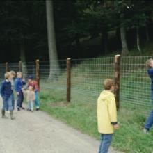 1997 Hardehausen__16