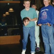 1997 Hardehausen__19