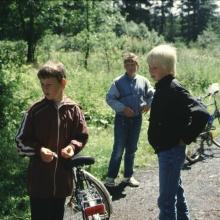 1997 Hardehausen__1