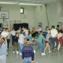 1997 Hardehausen__20