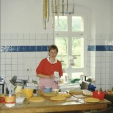 1997 Hardehausen__23