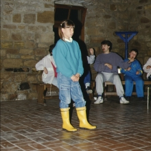 1997 Hardehausen__27