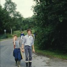 1997 Hardehausen__28