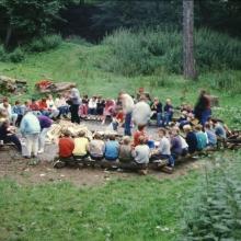 1997 Hardehausen__33