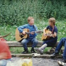 1997 Hardehausen__34